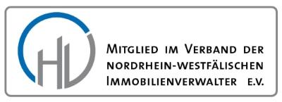 bethke-logo-verband