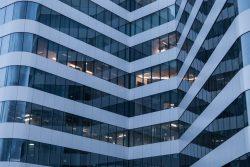 office-building-gdf5465ee3_1280